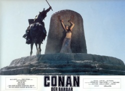 Конан-варвар / Conan the Barbarian (Арнольд Шварценеггер, 1982) - Страница 2 VgkCj7wX_t