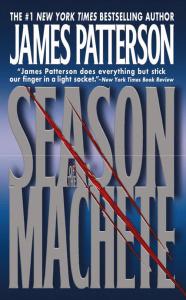 Season of the Machete -v5
