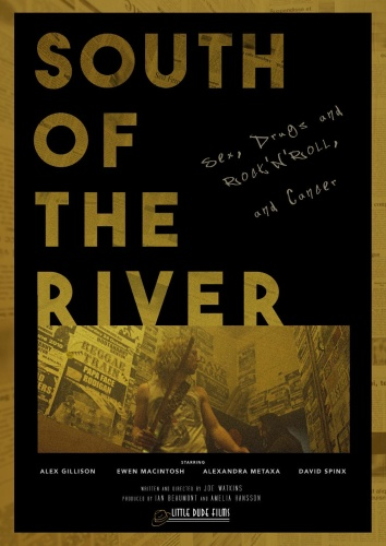 South of the River 2020 1080p WEB-DL DD5 1 H 264-EVO