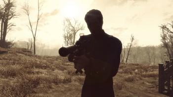 Fallout Screenshots XIII - Page 4 L90dOfOv_t