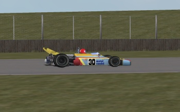 Wookey F1 Challenge story only - Page 36 D0SThuHT_t