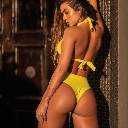 Sommer ray nude pictures