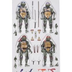 Teenage Mutant Ninja Turtles 1990 Exclusive Set (Neca) EQB4hpBP_t