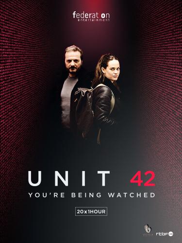 Unite S02E05 FRENCH 720p HDTV  HuSSLe