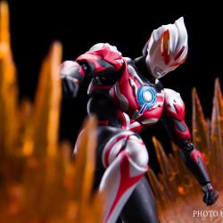 Ultraman (S.H. Figuarts / Bandai) - Page 6 XZxYKwGr_t