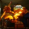 Garfield 1jLXwxPd_t