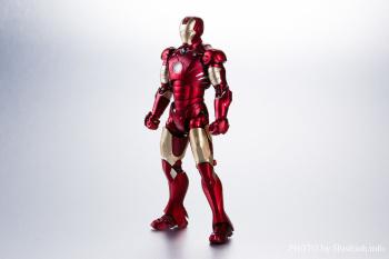 [Comentários] Marvel S.H.Figuarts - Página 5 ZtlkTQst_t