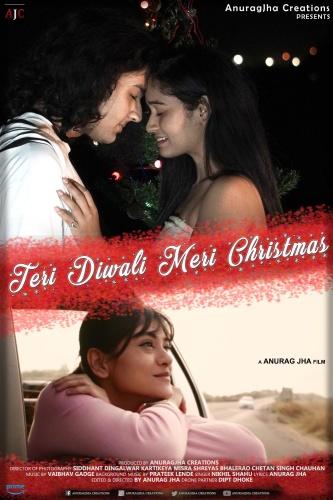 Teri Diwali Meri Christmas (2020) 1080p WEB-DL AVC AAC 2 0-DUS Exclusive