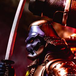 Iron Man - Manga Realization (Bandai) 5Csbk3fJ_t