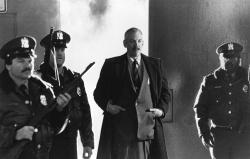 """Взаперти - """"Тюряга """"/ Lock Up (Сильвестер Сталлоне, 1989)  W01wa71e_t"""