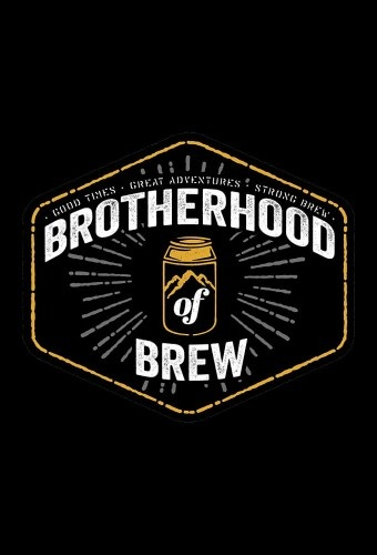 broTherhood of brew s01e07 720p web h264 ascendance