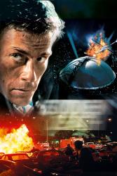 Внезапная смерть / Sudden Death; Жан-Клод Ван Дамм (Jean-Claude Van Damme), 1995 9qEFnVm8_t