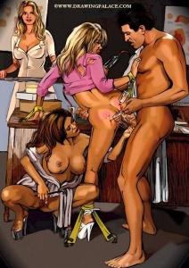 Art by Astericxk