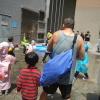 Songkran 潑水節 JWqFVJhb_t