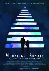 Moonlight Sonata Deafness in Three Movements 2019 WEBRip XviD MP3-XVID