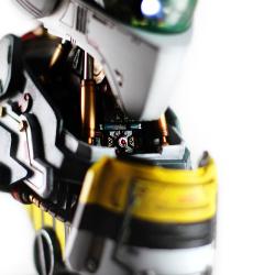 Robots Macross - Page 55 EcF27Iq2_t