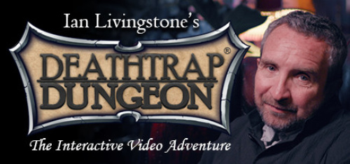 Deathtrap Dungeon The Interactive Video Adventure (2020) PLAZA