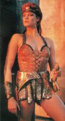 Рыжая Соня / Red Sonja (Арнольд Шварценеггер, Бригитта Нильсен, 1985) FHir5Dch_t