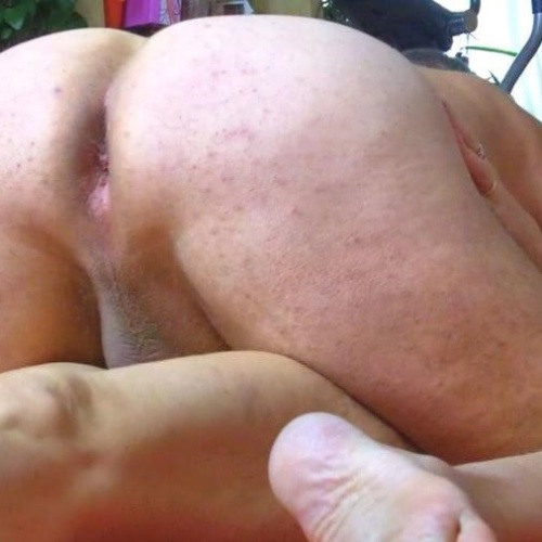 Teen in public porn