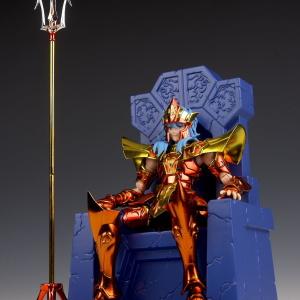[Comentários] Saint Cloth Myth EX - Poseidon EX & Poseidon EX Imperial Throne Set - Página 2 6NHe9F30_t