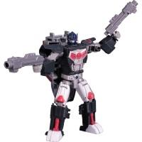 Jouets Transformers Generations: Nouveautés TakaraTomy - Page 22 PSvmonQw_t