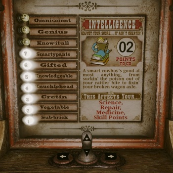 [2018] Community Playthrough - New Vegas New Year - Page 3 J2jGV36e_t