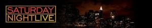 Saturday Night Live S45E09 Scarlett Johansson Niall Horan 720p HULU WEB-DL DD+5 1 ...