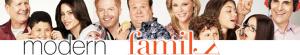 Modern Family S11E08 1080p AMZN WEB-DL DDP5 1 H 264-NTb