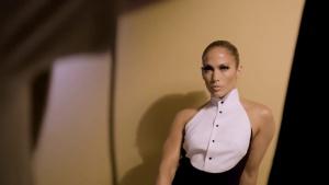 Jennifer Lopez - Variety Uncovered 26 AUG 2019