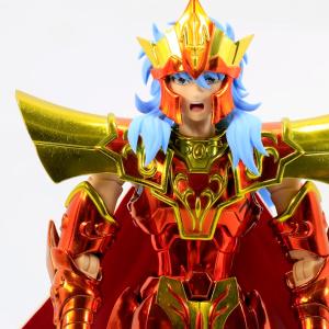 [Comentários] Saint Cloth Myth EX - Poseidon EX & Poseidon EX Imperial Throne Set - Página 2 ZXVI5hh3_t