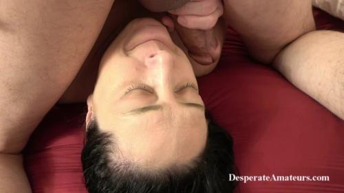 Liza (DesperateAmateurs 2020/02 HD)