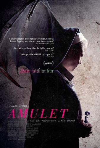 Amulet 2020 1080p WEB-DL H264 AC3-EVO