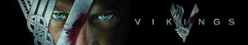Vikings S06E06 - Death and The Serpent 1080p x265 HEVC 10bit AMZN WEB-DL AAC 5 1 Prof