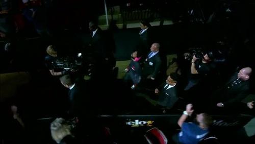 UFC 247 Early Preliminary HDTV -Star