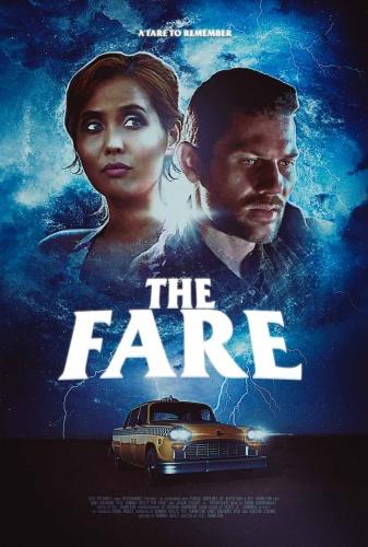 The Fare 2018 720p WEB h264-WATCHER