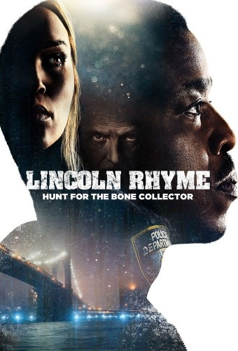 Lincoln Rhyme Hunt for The Bone Collector S01E01 WEB h264-PHENOMENAL
