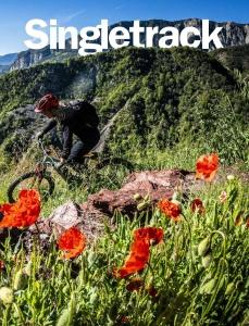 Singletrack - Issue 126 - October 2019
