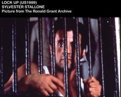 """Взаперти - """"Тюряга """"/ Lock Up (Сильвестер Сталлоне, 1989)  QmxIOk6c_t"""