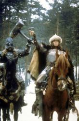 Конан-варвар / Conan the Barbarian (Арнольд Шварценеггер, 1982) - Страница 2 NML81FNa_t