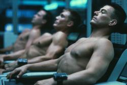 Универсальный солдат / Universal Soldier; Жан-Клод Ван Дамм (Jean-Claude Van Damme), Дольф Лундгрен (Dolph Lundgren), 1992 - Страница 2 Apy7gt1G_t