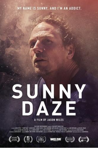 Sunny Daze 2019 1080p WEB-DL H264 AC3-EVO