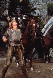 Рыжая Соня / Red Sonja (Арнольд Шварценеггер, Бригитта Нильсен, 1985) 6Y3lYCvA_t