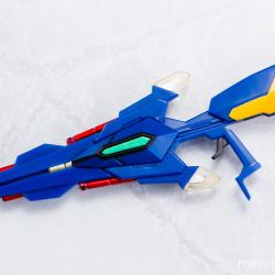 """Gundam : Code Geass - Metal Robot Side KMF """"The Robot Spirits"""" (Bandai) - Page 3 S9j4uw6F_t"""