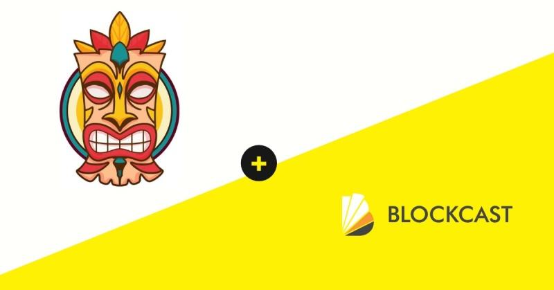 "Asia Blockchain Community To Meet TIKI TOKEN ""The Biggest BNB Reflection Token"" on 3 July 2021"