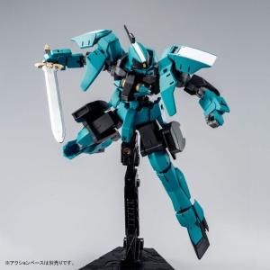 Gundam - Page 81 Qq4VLnIs_t
