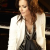 Martina McBride - 3 All Time Favorite Pics