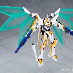 "Gundam : Code Geass - Metal Robot Side KMF ""The Robot Spirits"" (Bandai) - Page 3 WU8aRkLi_t"