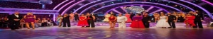 Strictly It Takes Two S17E54