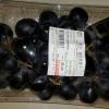 Red Wine White Wine - 頁 28 LDG5umPz_t