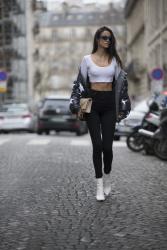 Sofia Resing